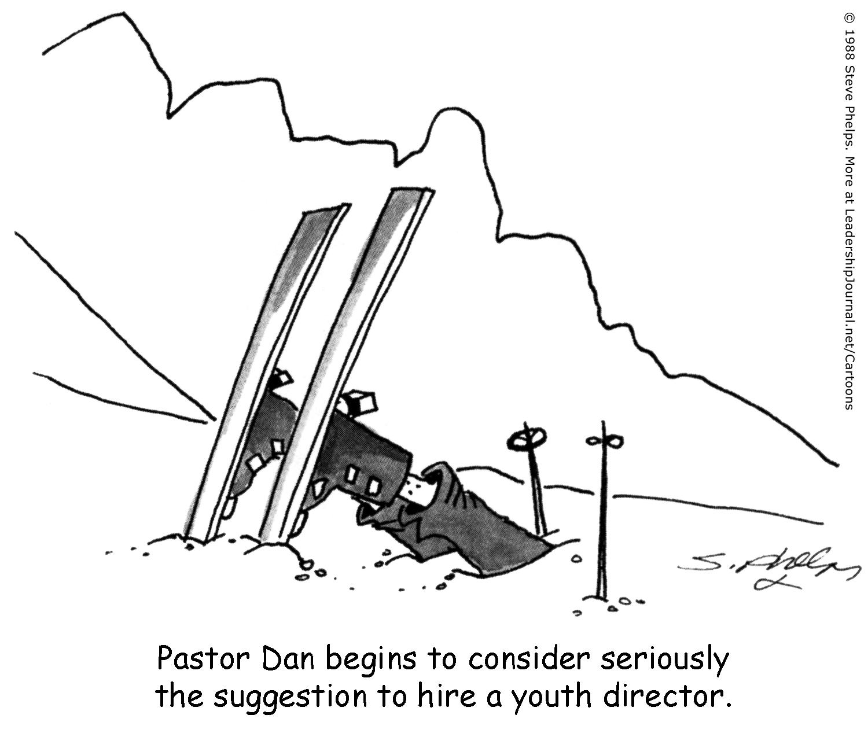 Sermon Content